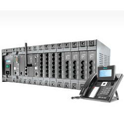 Matrix Digital IP EPABX System