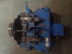 Rexroth Twin One Hydraulic Pump Repair Services