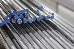 310 Stainless Steel