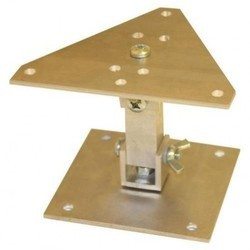 Logic Steel Economic Ceiling Mount Kit