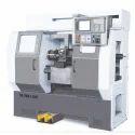 CNC Pipe Cutting Machines