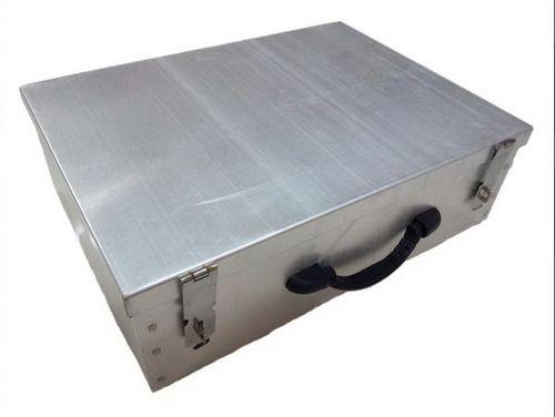 aluminum trunk box 2
