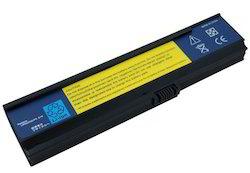 Scomp Laptop Battery Acer 2400/5500/50L6C40