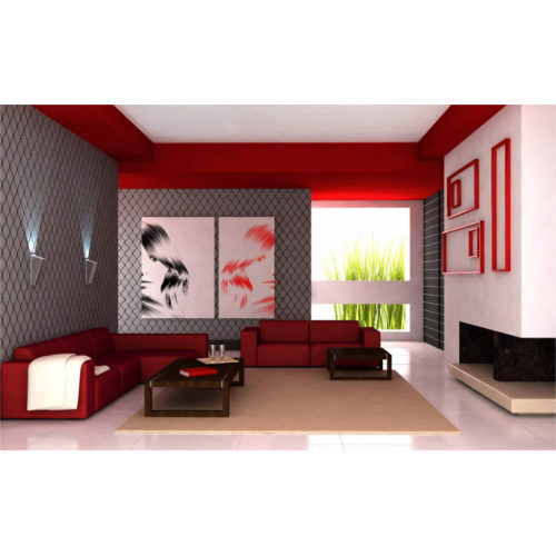 interior designs office interior designing services service provider