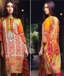 Fashion Pakistani Suits