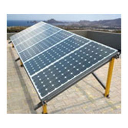 Frp Solar Module Support Structure Frp Solar Module