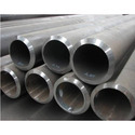 Oxygen Lancing Pipes