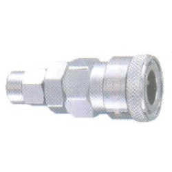 THB Hose Couplers
