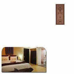 Fancy Door for Hotels