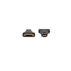 DVI-I (F) to HDMI (M) Adapter