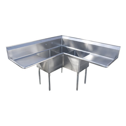 Commercial Stainless Steel Sink Latest Manufacturers Suppliers
