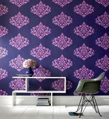 Various Variety Of Imported Wallpaper For Highlight Wallpaper