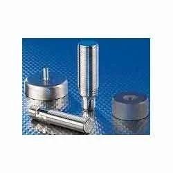 IFM Magnetic Sensors