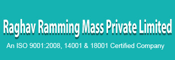 Raghav Ramming Mass Private Limited