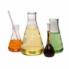 Metal Chemicals