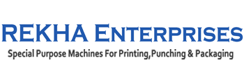 Rekha Enterprises