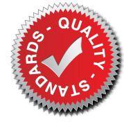 Quality Standards