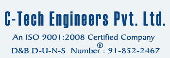 C- Tech Engineers Private Limited