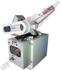 SRE Type Belt Grinding Machine for Automobile Industries