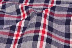 Organic Apparel Fabric