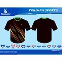 T Shirts Rugby