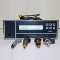 Petrol Vehicle & Marine Injector Tester