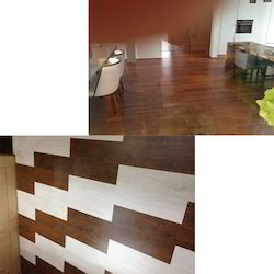Honirtex Laminate Flooring