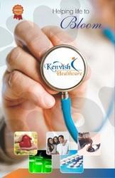 Pharma Franchisee in Bengaluru Rural