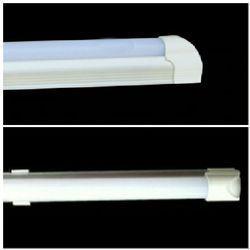 Complete Fitting Slim T5 LED Tube Light