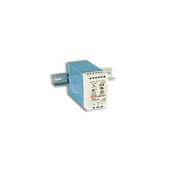 MDR Series Power Supply