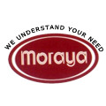 Moraya Packaging India Private Limited