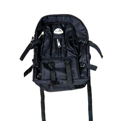 promotional college bags