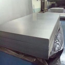 Titanium Garde-2 Sheet