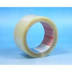 PP Sealing Tapes