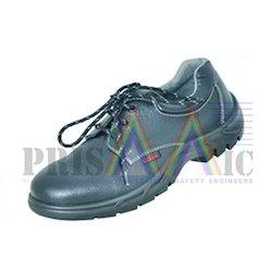 Deluxe Workman Shoes