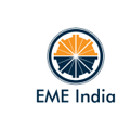Electrical And Mechanical Equipment India Private Limited