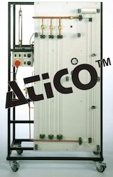 Oil Return in Refrigeration Systems