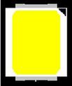 MLS LED