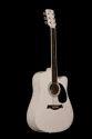 XTAG Guitars X 41C/CM