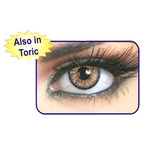c0b934e339a Celebration Color Contact Lens - Salsa Gray Color Contact Lens ...