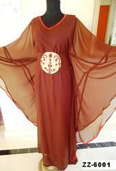 Girls Kaftan