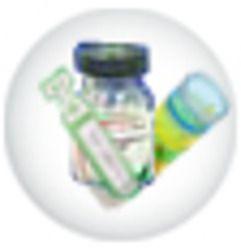 Cephalosporins and other Antibiotics