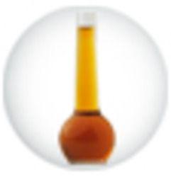 Dry Liquid Suspension
