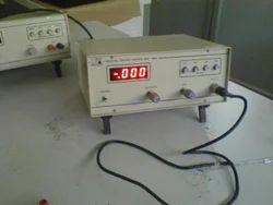 Gaussmeters Probe