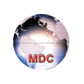 MDC Pharmaceuticals (P) Limited