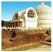 Kushinagar Temples Tours