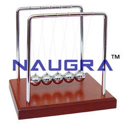 Science Teaching Equipments