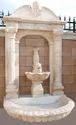 Garden Wall Fountain