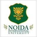 Noida International University