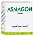 Asmagon Tablets